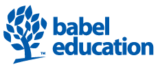 Babel Education